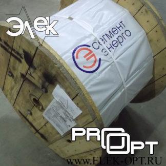 Кабель КУПЭВнг(А) (7х2х0,5)э — 535м