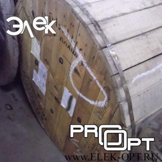 Кабель НРШМ 10х2,5 — 250м