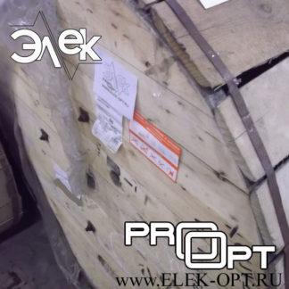 Кабель КНРк 2х10 — 500м