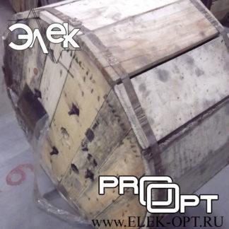 Кабель КНРк 1х6 — 1030 (468+562)м