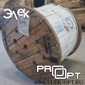 Кабель КМПЭВнг(А)-LS 4х1 купить цена характеристики описание кабель судовой морской КМПЭВнг(А)-LS 4х1 сертификат, ГОСТ