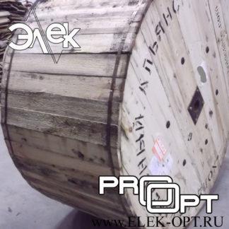 Кабель НРШМ 37х2,5 купить цена характеристики описание кабель судовой морской НРШМ 37 2,5 сертификат, ГОСТ