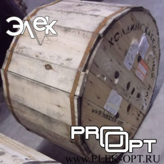 Кабель КНРЭ 3х2,5 купить цена характеристики описание кабель судовой морской КНРЭ 3 2,5 сертификат, ГОСТ