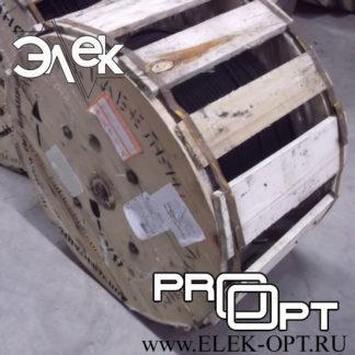 Кабель КГН 1х10 — 515м