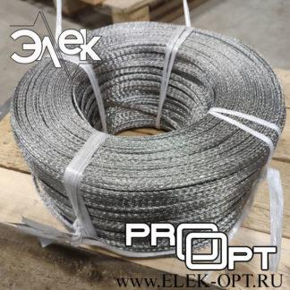 Плетёнка ПМЛ 10х16 — 336м