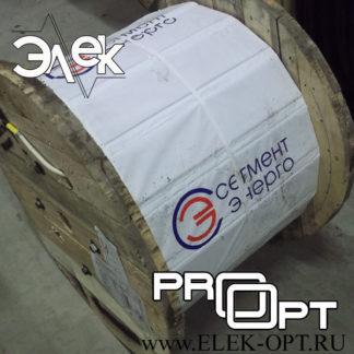 Кабель КМПВ 3х1,5 купить цена характеристики описание кабель судовой морской КМПВ 3 1,5 сертификат, ГОСТ