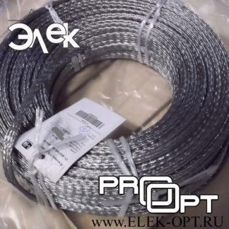 Плетёнка ПМЛ 24х30 — 76 м