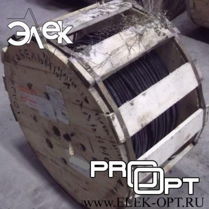 Кабель КГН 3х1 — 500м
