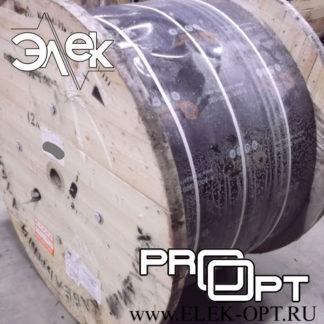 Кабель КГН 4х16 — 515м