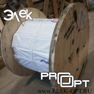 Кабель КМПЭВ 2х0,5 — 510 м