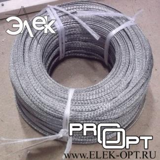 Плетёнка ПМЛ 10х16 — 300м