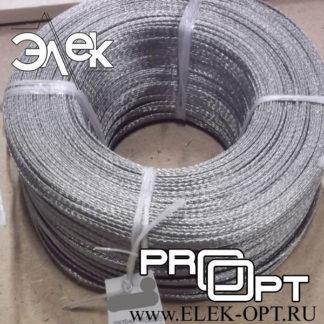 Плетёнка ПМЛ 10х16 — 400м
