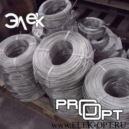 Плетёнка ПМЛ 6х10 — 200м