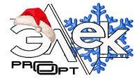 ЭлекОпт — судовой кабель -оптовый магазин elek-opt.ru
