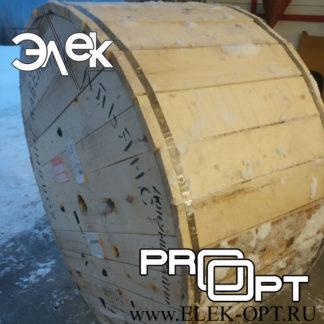 Кабель НРШМ 24х2,5 купить цена характеристики описание кабель судовой морской НРШМ 24 2,5 сертификат, ГОСТ