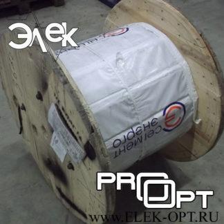 Кабель КУПВ 4х0,35 купить цена характеристики описание кабель судовой морской КУПВ 4х0,35 сертификат, ГОСТ