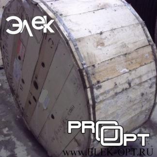 Кабель КНРк 2х16 — 515м
