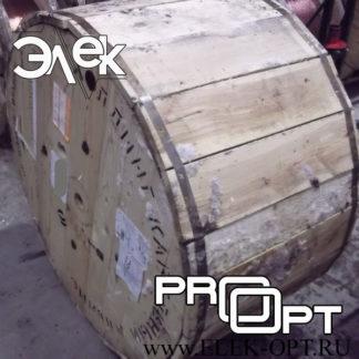 Кабель КНРк 2х2,5 купить цена характеристики описание кабель судовой морской КНРк 2 2,5 сертификат, ГОСТ