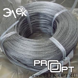 Плетёнка ПМЛ 6х10 — 545м