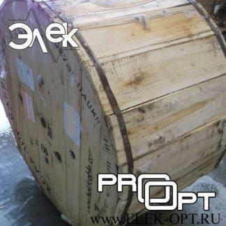 Кабель КНРк 3х1,5 купить цена характеристики описание кабель судовой морской КНРк 3 1,5 сертификат, ГОСТ