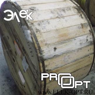 Кабель КНР 2х1,5 — 1030 м