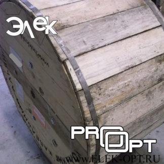 Кабель КНРк 3х1,5 — 1018м