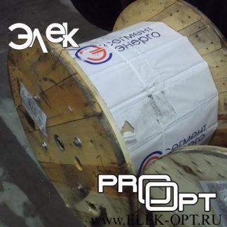 Кабель КМПВЭВ 2х1 — 360 м