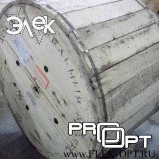 Кабель КНРк 2х2,5 — 2067 (795+1272) м