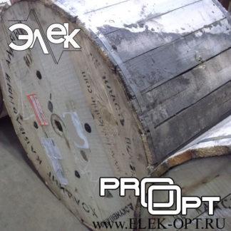 Кабель КНРк 19х1,5 — 300м