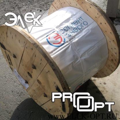 Кабель КМПВ 3х0,5 — 930м