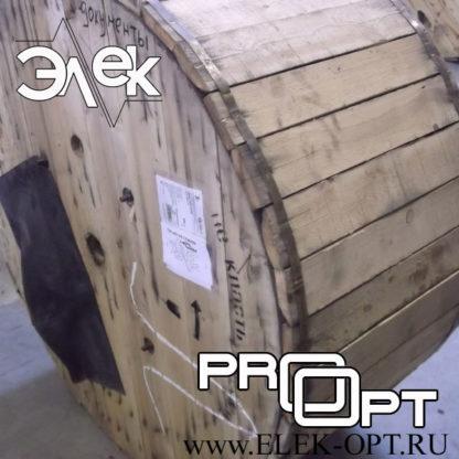 Кабель КНРк 1х95 — 500м