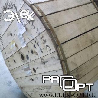 Кабель КНРк 3х35 — 294м