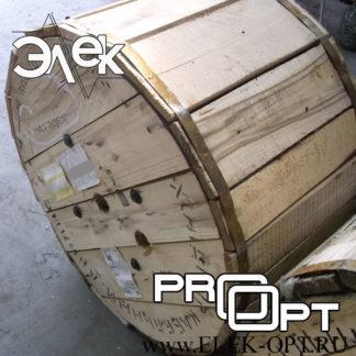 КМПВ 4х1 купить кабель цена характеристики описание, морской судовой кабель КМПВ 4 1 ТУ ГОСТ сертификат регистра, морской регистр РМРС, речной регистр РРР