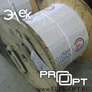 Кабель КМПВнг(А) 7х0,35 — 510 м