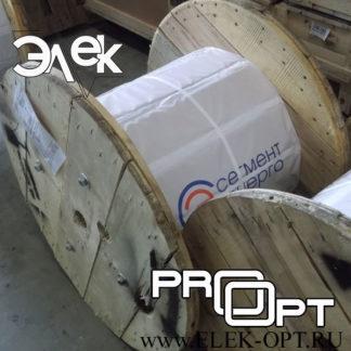 Кабель КМПВЭнг(А)-LS 2х0,75 — 236 м