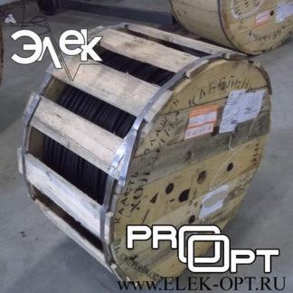 КГН 4х2,5 купить кабель цена характеристики описание, морской судовой кабель КГН 4 2 5 ГОСТ сертификат регистра, морской регистр РМРС, речной регистр РРР
