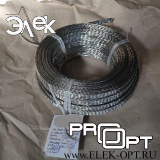 Плетёнка ПМЛ 24х30 — 46м
