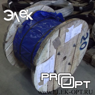 Провод МГ 10, МГ-10, МГ 1х10 цена купить характеристики медного провода, гибкий антенный канатик ТУ