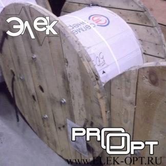 Кабель КМПВнг(А) 12х1 — 505 м