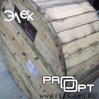 КНР 3х1 0 купить кабель цена характеристики описание, морской судовой кабель КНР 3 10 ГОСТ сертификат регистра, морской регистр РМРС, речной регистр РРР