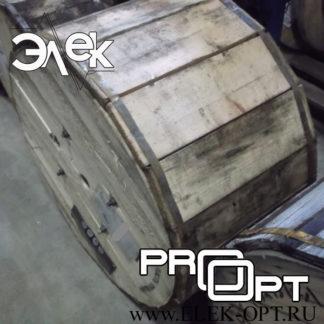 Кабель НРШМ 10х1,5 — 83 м