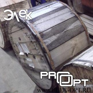 Кабель КНРЭк 2х1 — 142 м