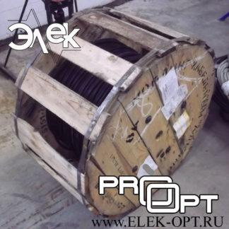 Кабель КГН 3х2,5 — 176 м