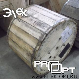 Кабель КНРк 1х35 — 515м