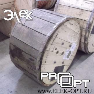 Кабель КНРЭ 2х2,5 — 323 м