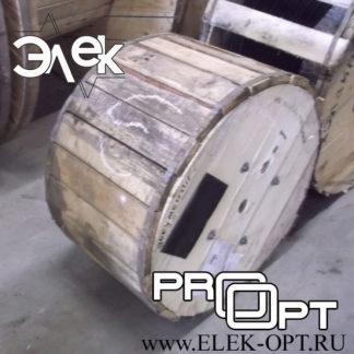 Кабель КНРЭк 1х4 — 515 м
