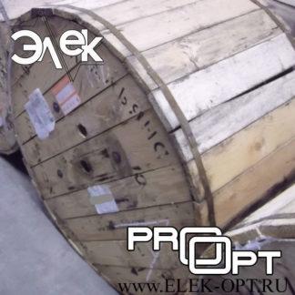 Кабель КНРЭк 2х1 — 807м