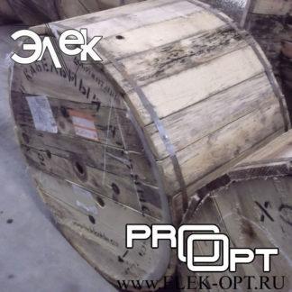 Кабель КНРЭк 2х1,5 — 1000 (638+362) м