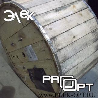 Кабель НРШМ 10х2,5 — 320 м