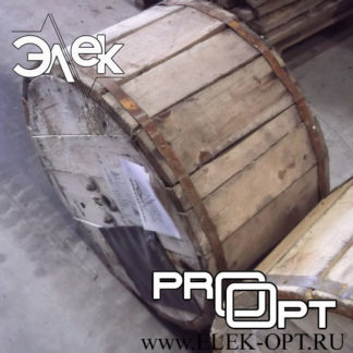 Кабель КНРк 2х2,5 — 135 м